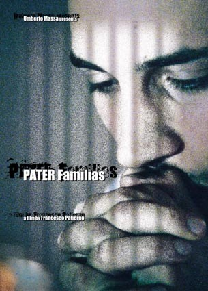 pater familias Pater familias is on facebook join facebook to connect with pater familias and others you may know facebook gives people the power to share and makes.