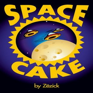 Jeu Alacon - Page 18 Spacecake