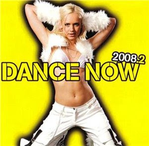 ReAnimator & Big Daddi Feat. Vanilla Ice - Ice Ice Baby 2008