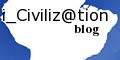 Conheça o i_Civiliz@tion. Então clique aqui!