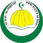 NO AKAUN SURAU ALHIJRAH - BANK ISLAM   14180010009650 CAWANGAN MENARA TELEKOM KL