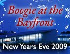 Boogie at the Bayfront in Erie, PA