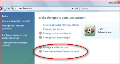 user-account-control-uac