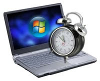 Tips Windows Vista - Hemat baterai pada laptop