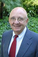 Il Podcast del Prof.Tosi dalla Florida
