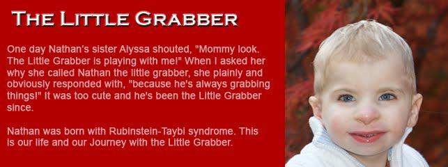 LittleGrabber