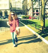 Ana Seijo_