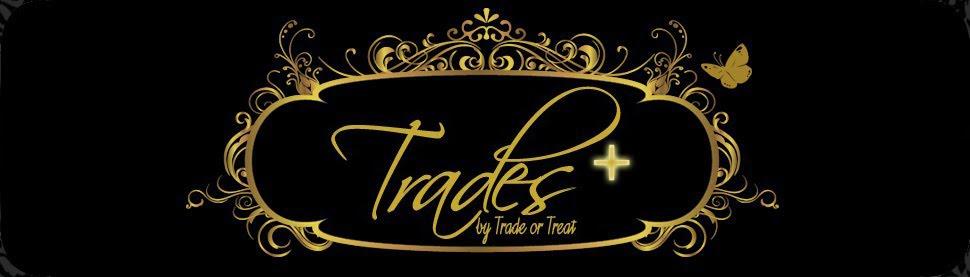 Trades+