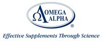 Omega Alpha