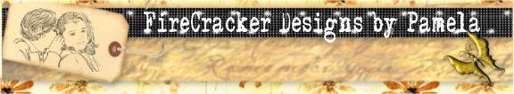FireCrackerDesignsBlog