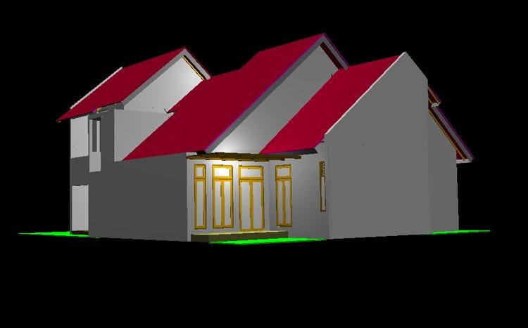 Gambar Rumah Adat Untuk Kolase. mewarnai rumah adat ...
