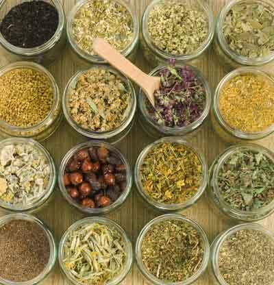 http://3.bp.blogspot.com/_JiEOxzlr5wk/TL8qRQMjk4I/AAAAAAAAAdk/YTbKrNo6anU/s1600/pengobatan-alternatif-herbal.jpg