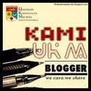 WE ARE UKMians