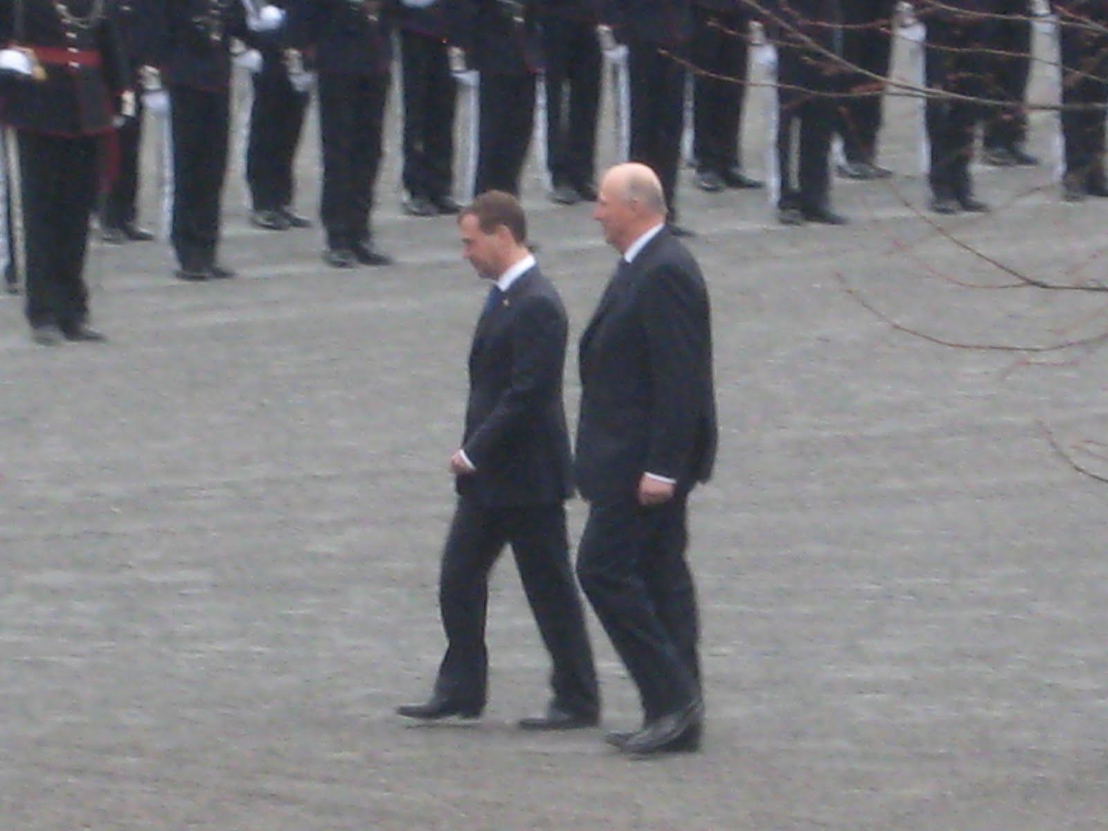 escort män i helsingborg homosexuell best escort copenhagen