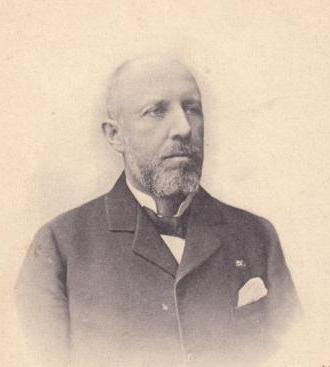 prins philips søn