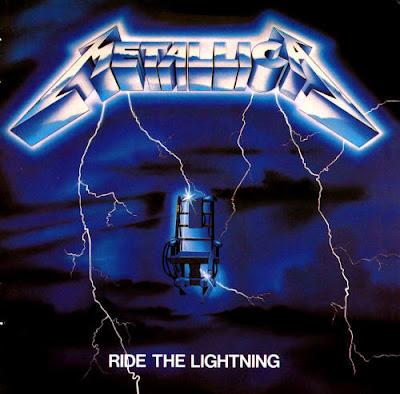 Tus discos de Thrash favoritos - Página 2 Ride_the_Lightning-Front