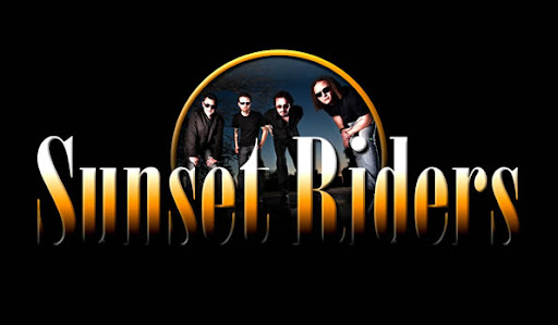 Banda Sunset Riders