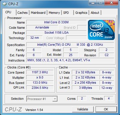 скачать драйвера для lenovo 3000 g530 windows 7