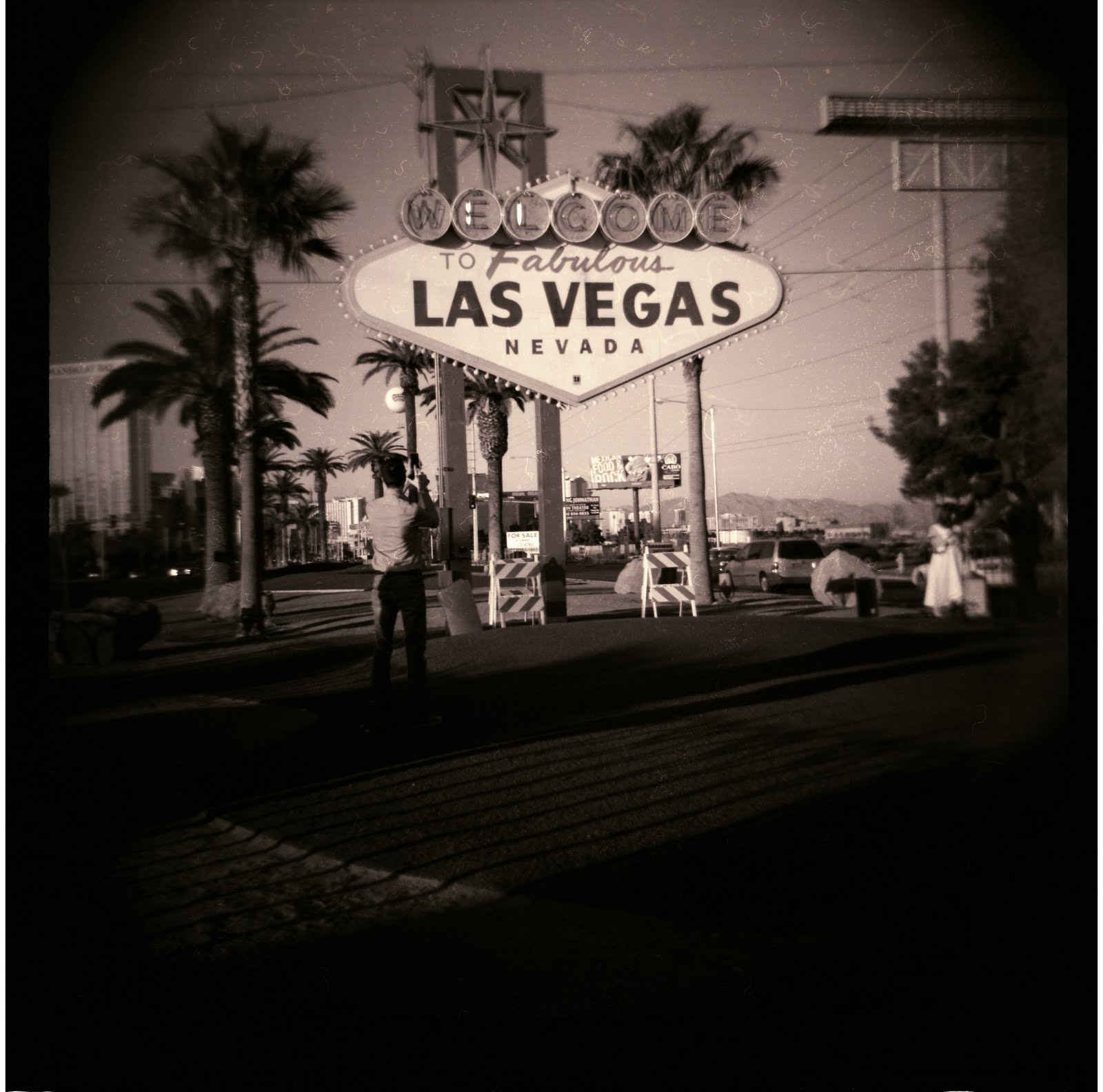[las+vegas+sign]