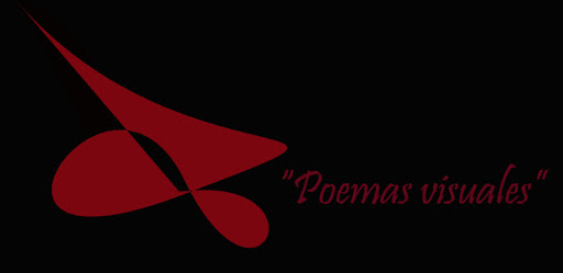"Puri Martins-""Poemas Visuales"""