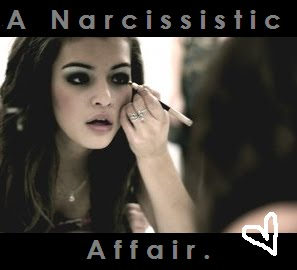 A Narcissistic Affair
