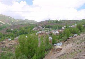 sivas susehri aksu köyü resimleri
