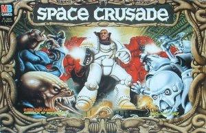 [FINALIZADA] Miércoles, 12 de Septiembre. Cruzada Estelar. SpaceCrusadeBox
