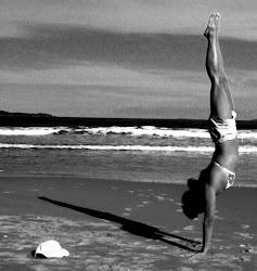 Reequilibrar é preciso!
