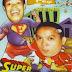 Super Bejo - Gue Ingin