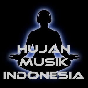 Musik Indonesia