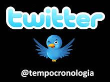 Twitter Tempo Tu Cronología Musical