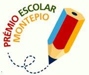 Prémio Escolar Fundação Montepio