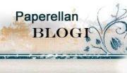 Blogin nappi