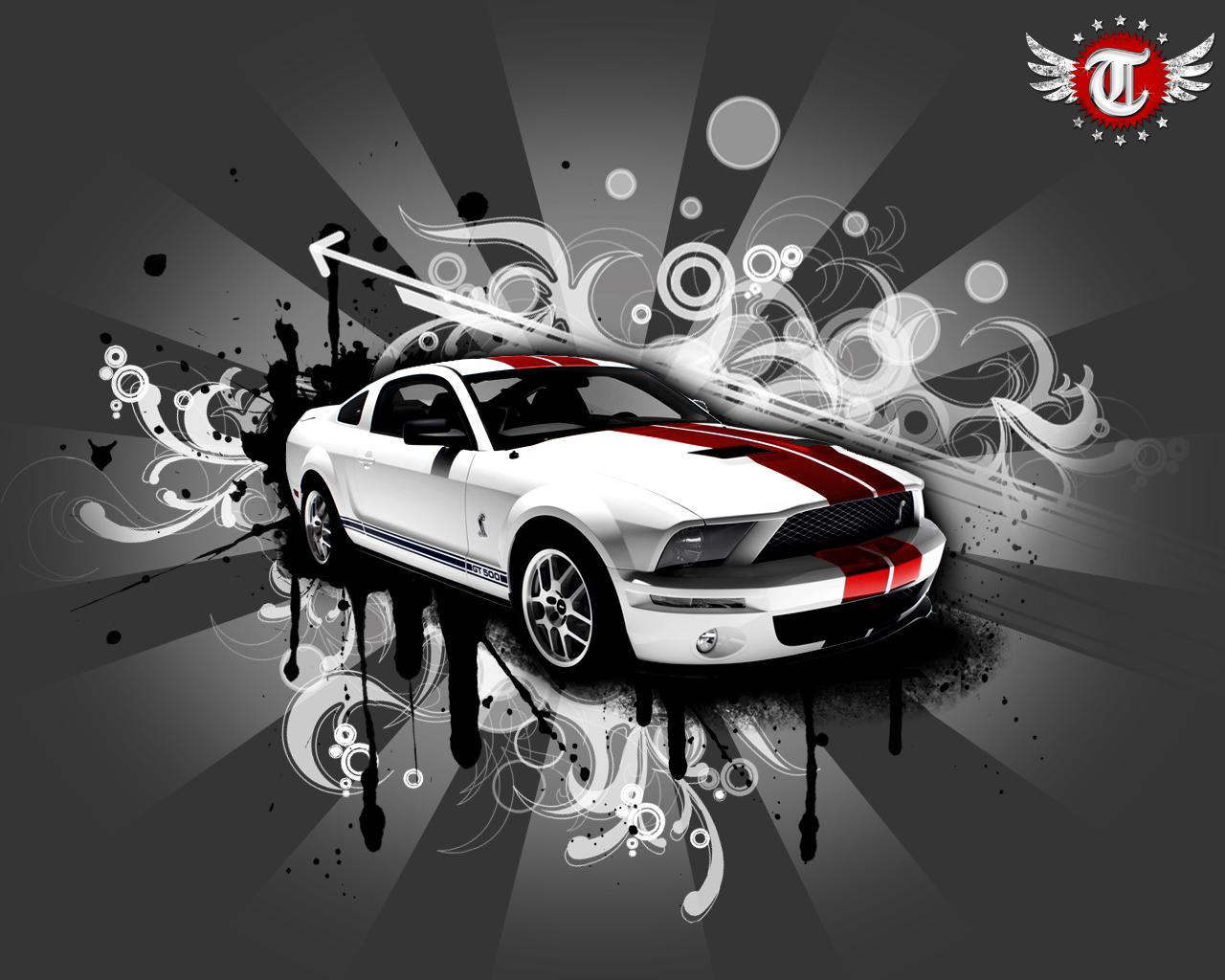 http://3.bp.blogspot.com/_JkEDA-5FY2s/TOFESiqDFPI/AAAAAAAAACM/k2r2Qo3Jqg0/s1600/Mustang_GT500_Wallpaper_by_tomson.jpg
