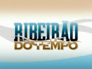 Ribeir%25C3%2583O+Do+Tempo Audimetria Semanal - 56ª Edição