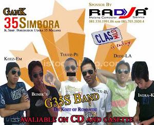 You are browsing the content for Ramalanbintang Org Ramalan Bintang