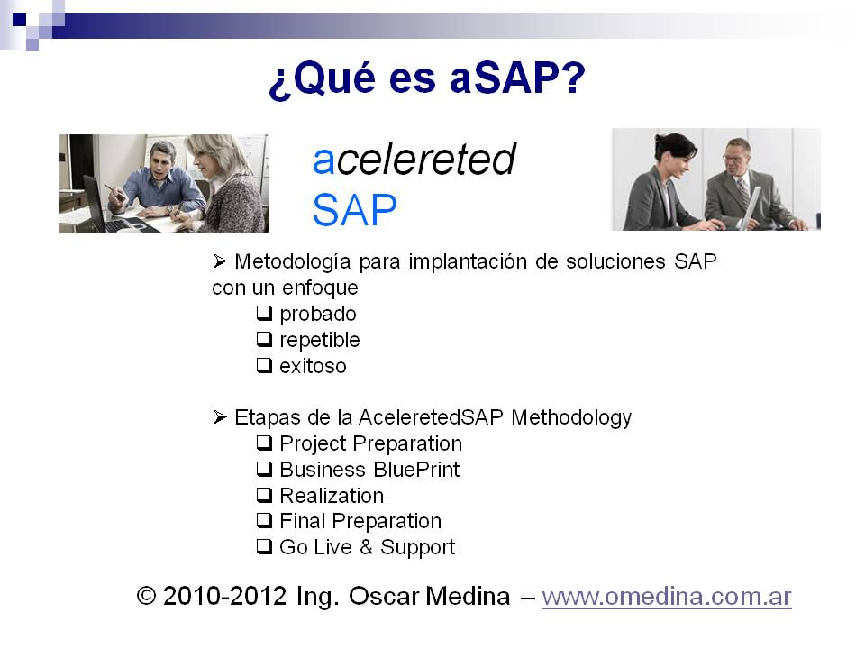 Saperp y asap malvernweather Image collections