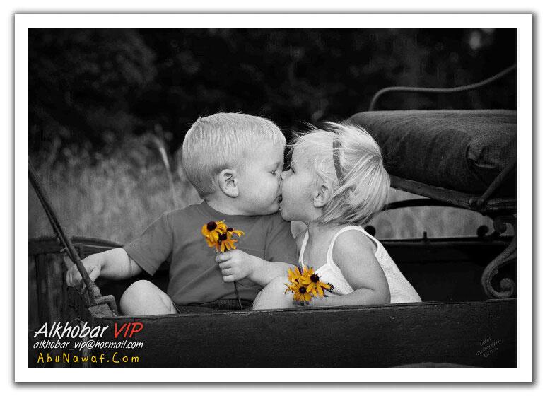 صور رومانسية قمة في الروعة Photo-BlackBerry-romance-6