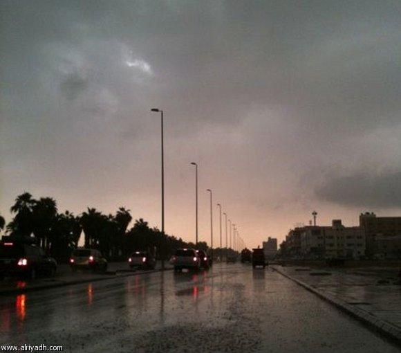 ����� ���� 2011 امطار-جدة-1.jpg