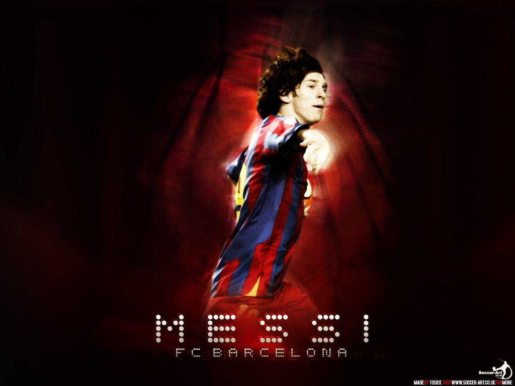 messi wallpapers messi