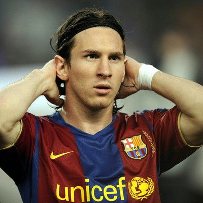 Messi Pics on Messi Wallpapers Messi Wallpapers 2011 Messi Pics Wallpaper Messi