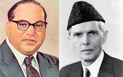 IndianMuslimObserver.com: Ambedkar was a nominee of Muslim League