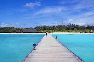 Viajes a las Islas Virgenes Británicas