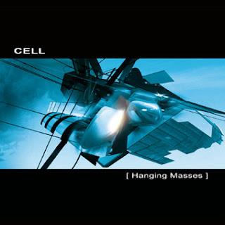 http://3.bp.blogspot.com/_JkhjwI7_bKs/SxGDq4IwekI/AAAAAAAAA3M/HuqYlH4J830/s320/cell-hanging-masses.jpg
