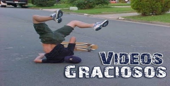 youtube videos graciosos: