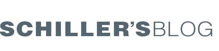 schiller'sblog eng