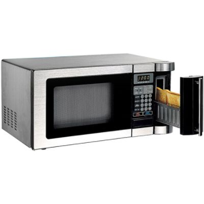 All About Microwave Microwave Blog