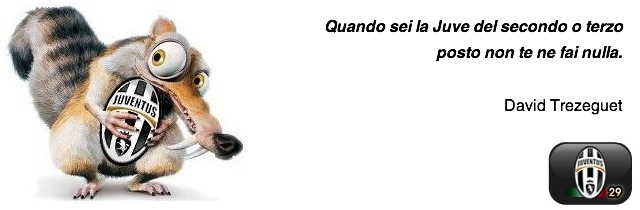 Bianco Su Nero