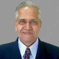 Shridhar Joshi