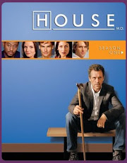 House primera temporada